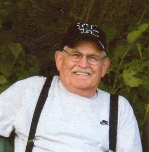 obituary for burnard harrison miller moster robbins