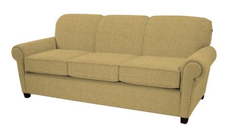 sofa portland portland sofa by norwalk furniture sofas and sofa beds