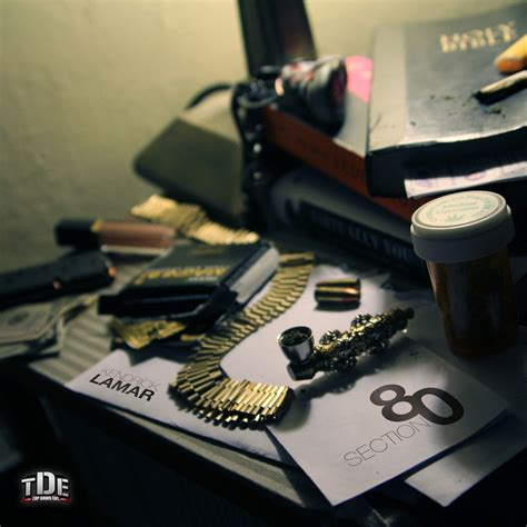 What Is Section 80 section 80 can anyone identify the books on the album