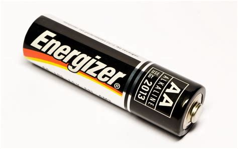 Pile Rechargeable Aaa 2012 by Piles Rechargeables Et Chargeurs Duracell 50 De R 233 Duction