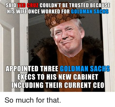 Current Memes - funny goldman sach memes of 2017 on sizzle stewart
