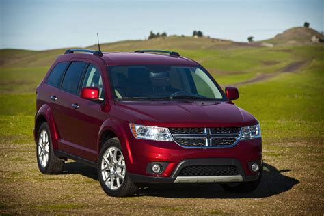 dodge crossover 2013 dodge journey conceptcarz com