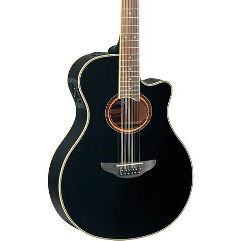 Gitar Akustik Elektrik Yamaha Wood yamaha acoustic electric guitars upc barcode upcitemdb