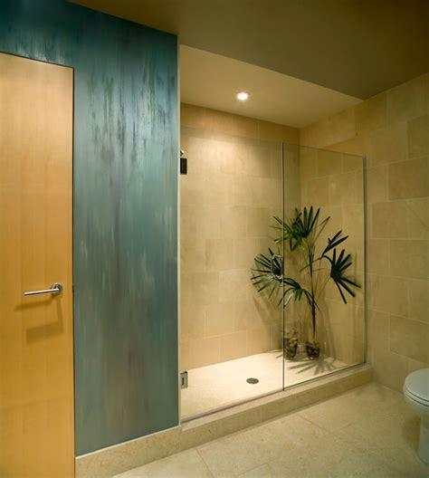 Adding Shower Doors To Bathtub - 2018 shower door installation cost replace shower door