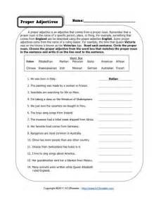 English for the 3rd grade it may also be useful for other grades