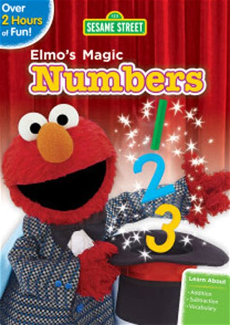 film magic hour number elmo s magic numbers muppet wiki fandom powered by wikia
