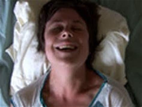 terbelalak ekspresi wanita orgasme hot hot pop ekspresi cewek cewek orgasme ada yg merem
