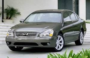 free auto repair manuals 2003 infiniti q auto manual infiniti q45 2004 service manual and repair car service manuals