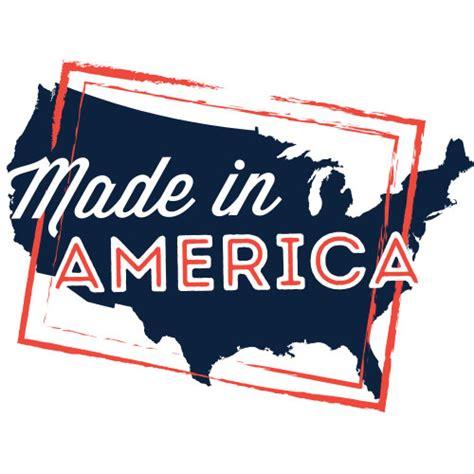 made in america an made in america mesa arizona phoenix arizona