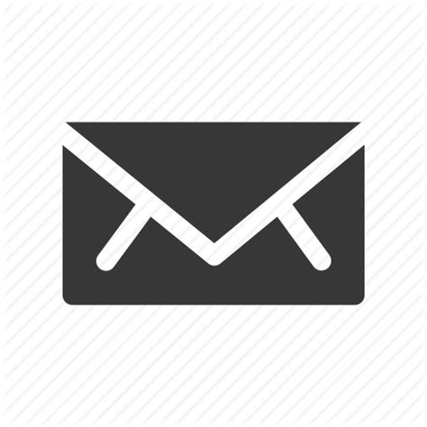Email Web Search E Mail Email Envelope Interface Letter Simple Web Icon Icon Search Engine