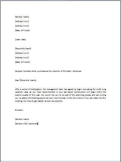 Company Approval Letter For Mba Project by Approval Letter This Of A Letter Is Written Whenever