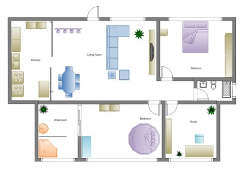 printable floor plan templates
