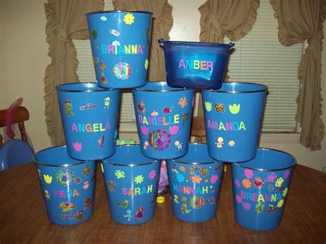 crafts for 6 year olds ideas slumber for 6 year sleepover craft for 9 year easy craft ideas owl