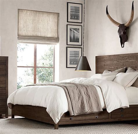 bedroom sets without bed 77 best images about bed on pinterest contemporary