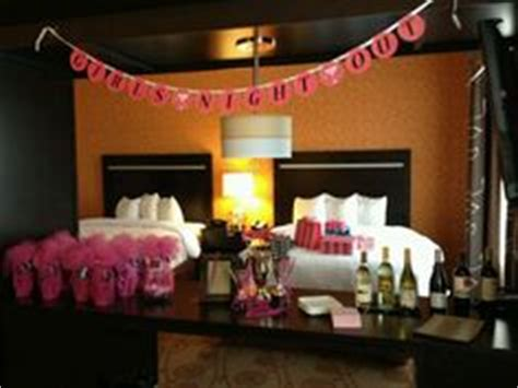 themed party nights hotels 1000 images about bachelorette party decorating on