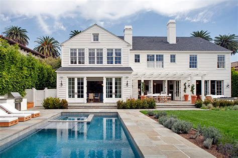luxury homes los angeles real estate