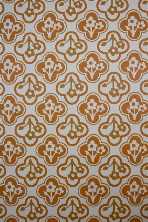 small pattern vintage wallpaper geometric wallpaper small pattern retro wallpaper