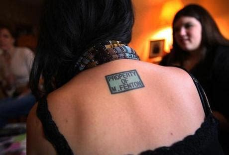 tattoo ink properties branded by pimps but rebranded by new life cancer incytes