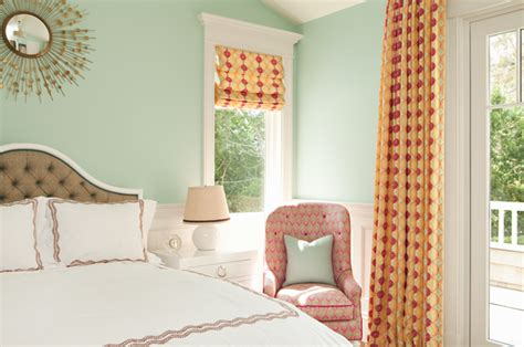 Tranquil Bedroom Wall Colors Tranquil Bedroom Blues Simplified Bee