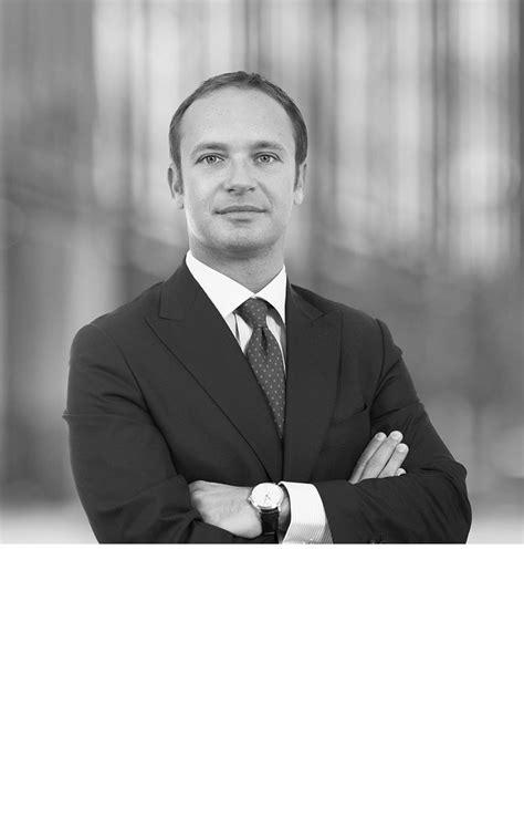 Piero Court White piero de mattia white llp international firm