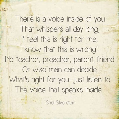 co parenting from the inside out voices of and dads books 17 best images about shel silverstein on