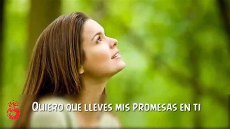 imagenes mujeres cristianas orando hermosa reflexi 243 n cristiana para mujeres mi hija querida