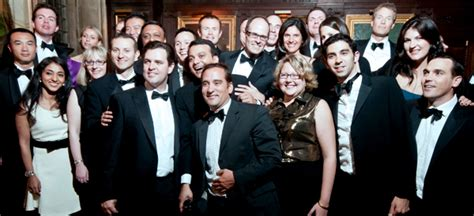 Oxford Mba Alumni by Reunion Weekend 2015 Oba Network Of Oxford