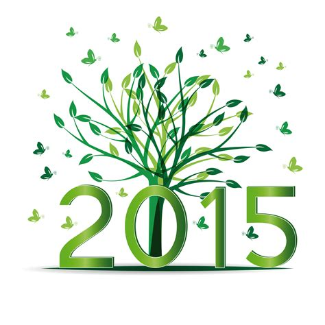 happy new year 2015 free hd wallpaper 6666 wallpaper