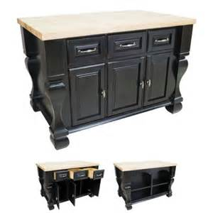 distressed black kitchen island furniture gt dining room furniture gt cabinet gt distressed
