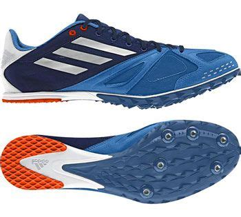 track spikes images  pinterest running spikes