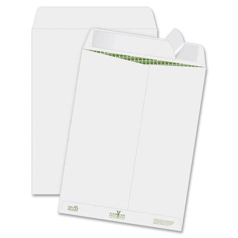 envelope privacy pattern quality park bagasse privacy catalog envelopes catalog