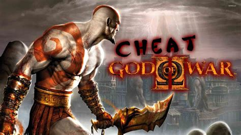 film god of war bahasa indonesia cheat god of war 2 ps2 terbaru bahasa indonesia kumpulan