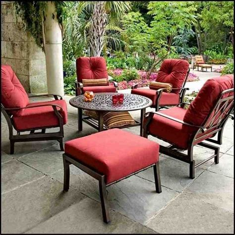 patio furniture covers clearance outdoor living space
