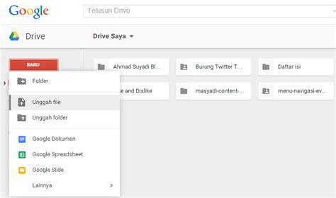 tutorial memasukan video ke powerpoint cara memasang memasukan file powerpoint dan pdf ke
