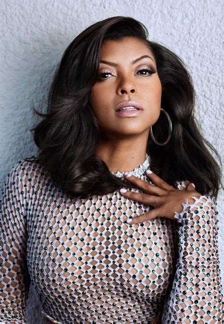 tanji p henson hair style on think like a man top taraji henson think like a man too makeup sultry looks