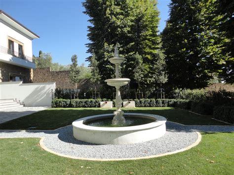 giardini a bologna giardino a bologna frullani luxury gardens