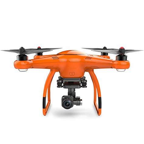 Original Autel Robotics X Drone Premium Quality Product autel robotics x premium drone with 4k 1 2 mile hd live view orange