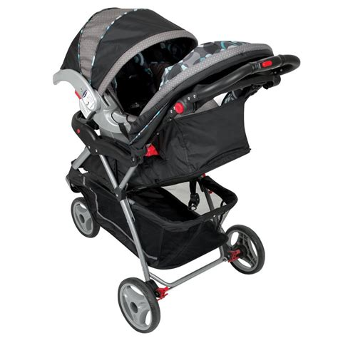 car seat and stroller together car seat stroller combo guide
