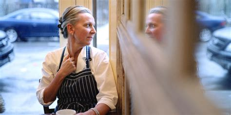gabrielle hamilton wife chef gabrielle hamilton s recipe for the best year ever
