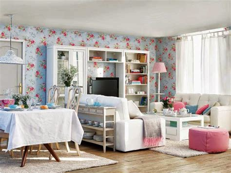 ideas  dividir  separar espacios diseno  decoracion