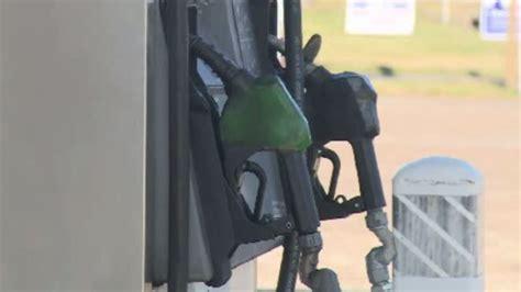 bad gas drivers claim bad gas damaged cars