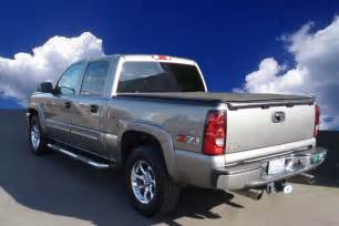 gamblin motors 2006 chevrolet silverado 1500 pewter