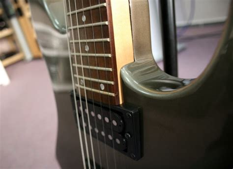 Harga Gitar Yamaha Rgx 220 Dz yamaha rgx 220 dz elektro gitar 171 tayf elektronik