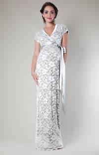 Galerry party dress collection