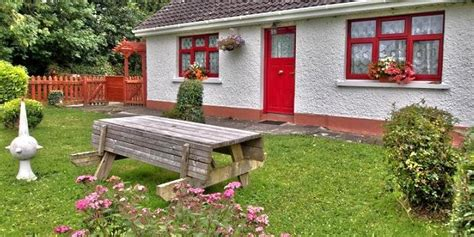 Couples Cottages Killarney by Maison De Vacances S Cottage Farranfore Killarney