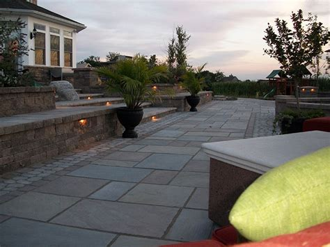 nightscapes landscape lighting nightscapes outdoor lighting hanson landscape nightscape