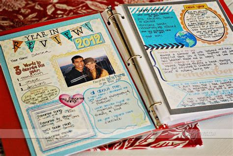 scrapbook layout ideas for relationships new year s eve printable scrapbook couples and scrapbooking