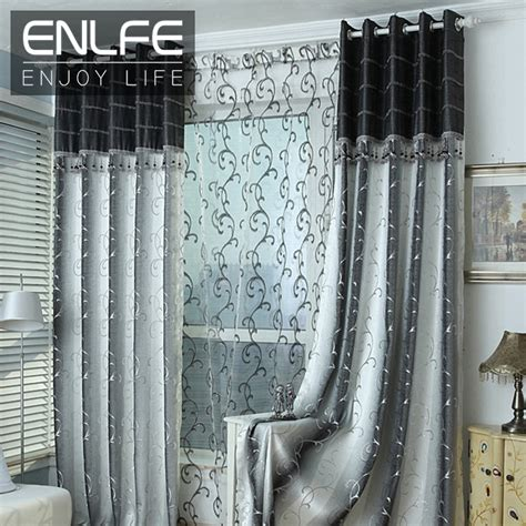 curtain hanging styles curtain hanging styles decorate the house with beautiful