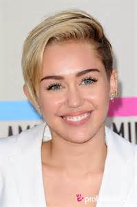 what is the name of miley cryus hair cut miley cyrus hairstyle easyhairstyler