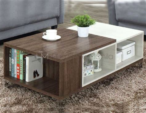 Center Table Living Room 17403 Center Table Living Room Center Table For Sale Philippines